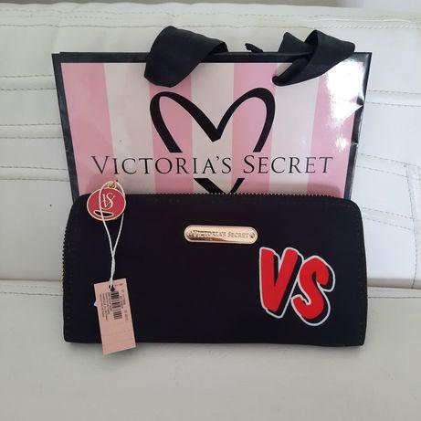 Оригинальный кошелечек Victoria's Secret