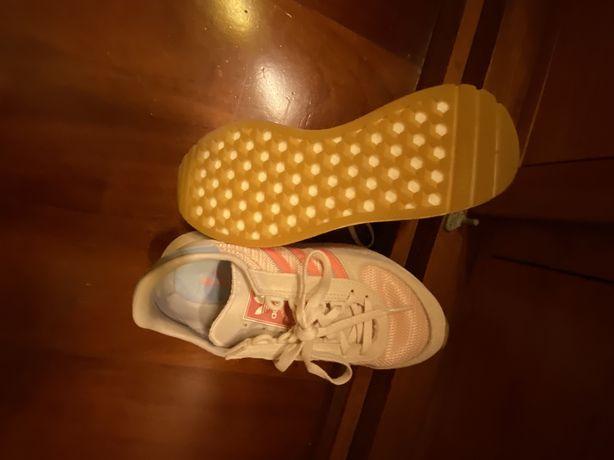 Sapatilhas Adidas originais