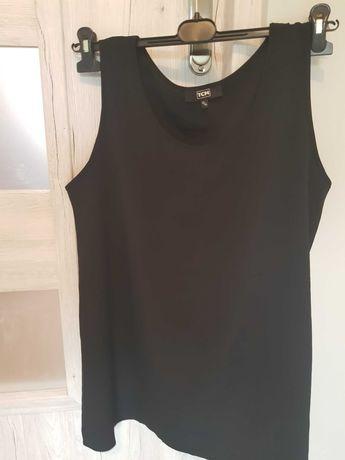 Bluzka / koszulka - rozmiar: 42/44