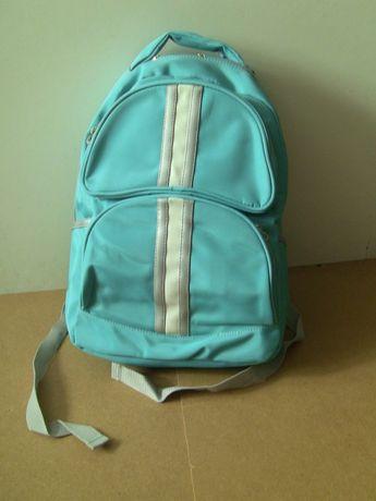 Новый женский городской, школьный рюкзак