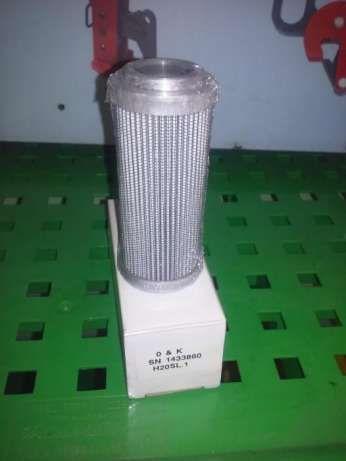 Filtr HD58, HY15294