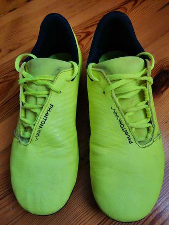 Korki Nike rozm. 37,5