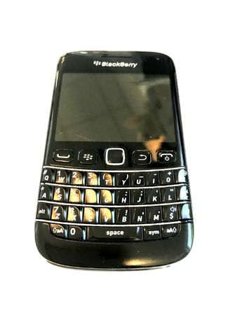 Black Berry 9790