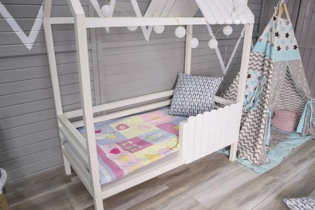 Летние Одеяла детские вышивка печворк 90*120 см в ассортименте