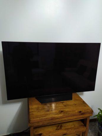 """Smart TV LG OLED55B9PLA 55"""" Ultra HD 4K"""