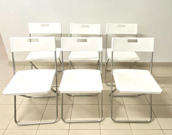 Aluguer de Cadeira para Eventos