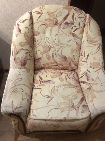 Кресло для зала. 2 шт.