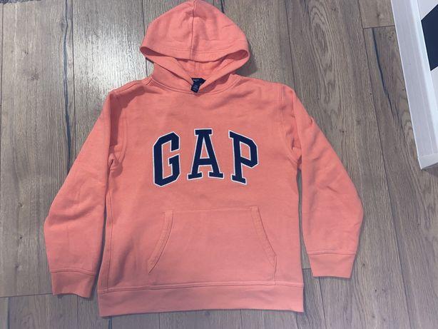 Bluza GAP  152-158cm