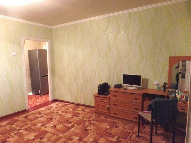 Долгосрочная аренда 1-но комнатной квартиры. ул. С. Сенчева.