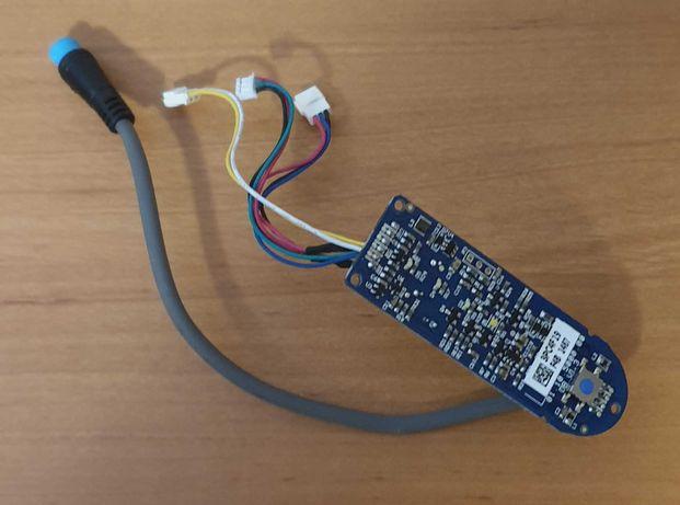 Wyświetlacz do HulajnogI Xiaomi Mi Electric Scooter M365
