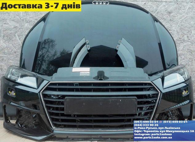 Audi TT 8J 8S 2006- Разборка Авторазборка Авто Шрот Запчасти