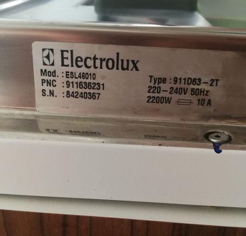 Zmywarka Electrolux ESL 46010