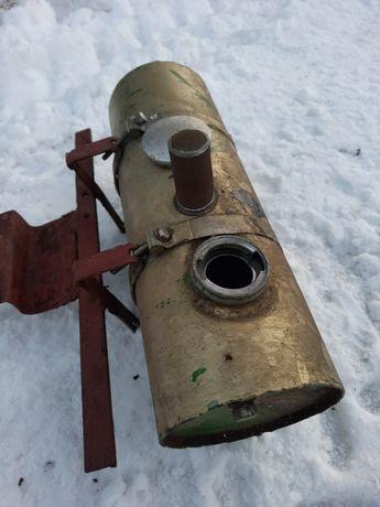 Zbiornik paliwa Dzik 21 Traktorek Sam ,