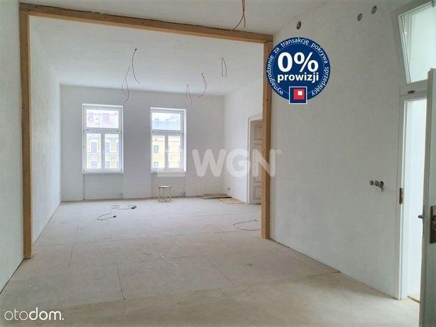 Mieszkanie, 140 m², Cieszyn