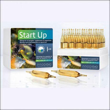 Prodibio StartUp стартер для аквариума