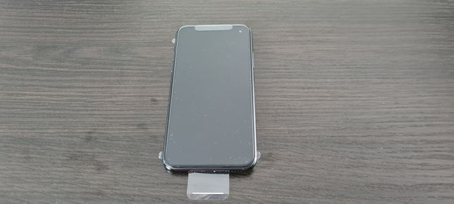 Iphone xs 256gb  Nowy Promocja