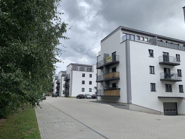 Mieszkanie na sprzedaz lub zamiana