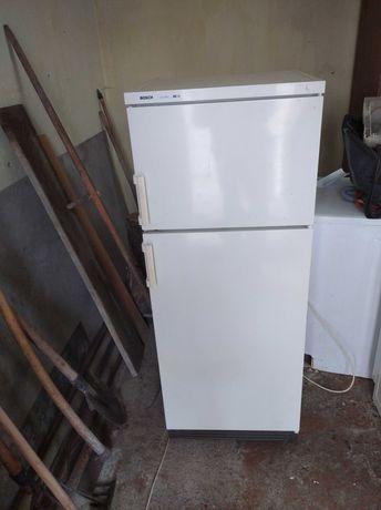 холодильник повністю робочий стан