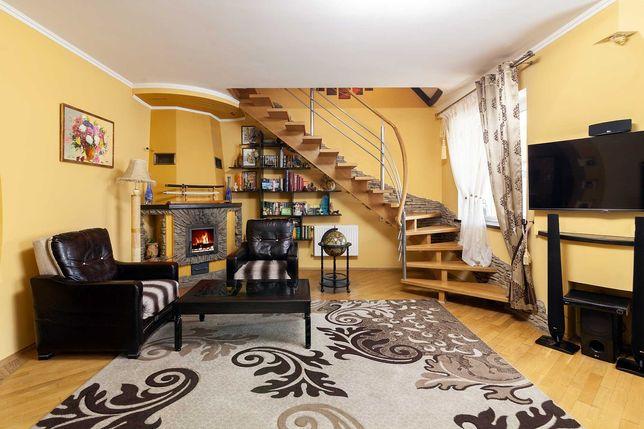 Продам квартиру з ремонтом в новобудові по вул. Дж. Вашингтона