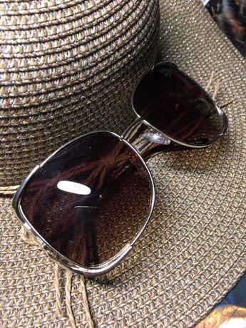 Сонцезахисні окуляри Avon «Літня прогулянка»