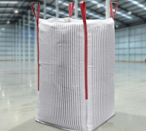 Wentylowany Big Bag ! Niska Cena! MOCNY 90x90x170cm