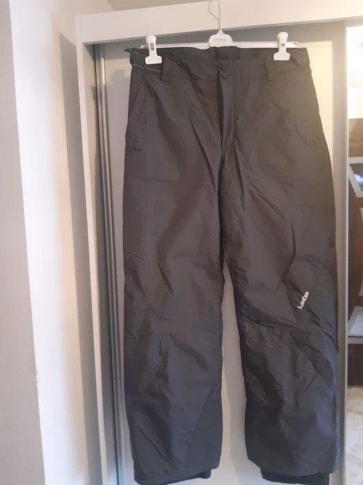 Spodnie narciarskie męskie L Pasieka - image 1