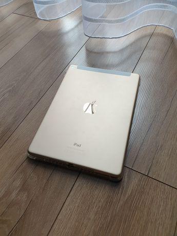 iPad AIR 2 cellular LTE 16 GB w perfekcyjnym stanie
