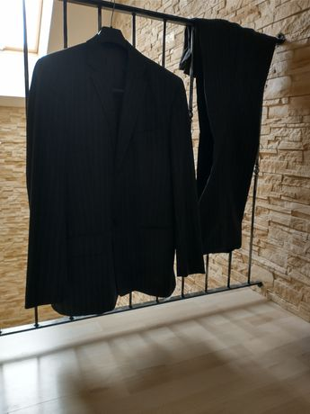 Sunset Suite MEN garnitur dwuczęściowy 176/108/90