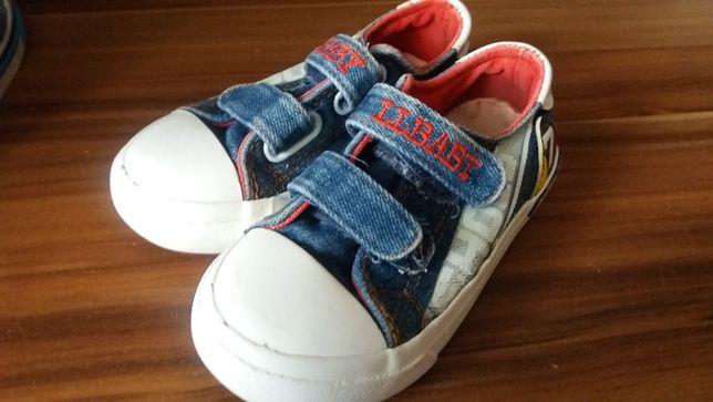 Кеды кроссовки на мальчика