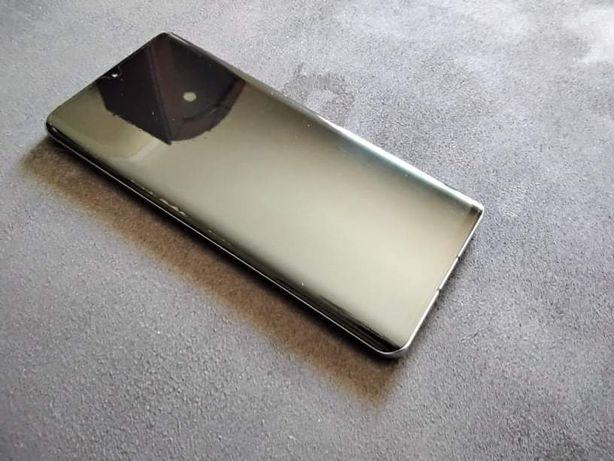Huawei p30 pro 128gb + huawei watch gt