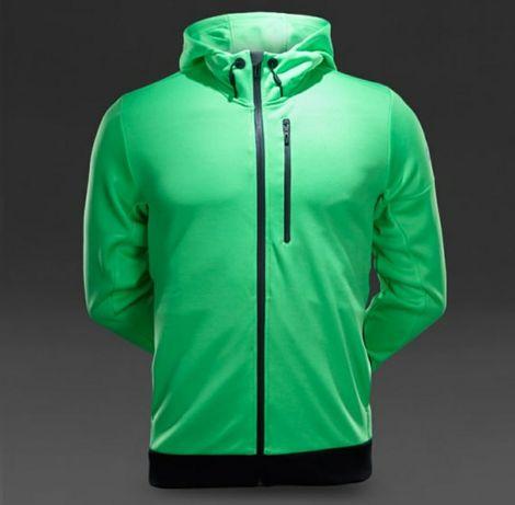 Adidas bluza oryginalna rozmiary S .M .
