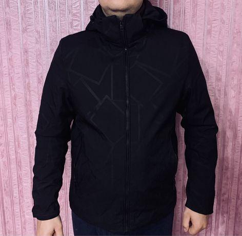 Мужская куртка Y. L. Z.