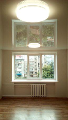 Кімната 18 кв.м. від Власника БЕЗ КОМІСІЙ