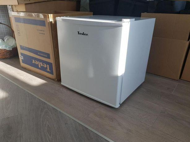 Мини холодильник Tesler