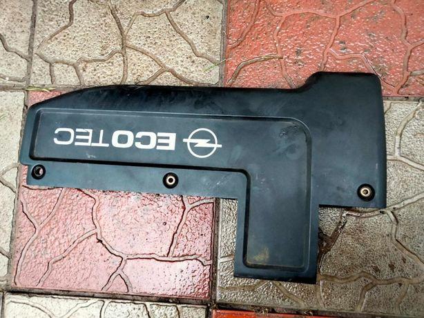 Крышка двигателя 2.0 tdi Opel Vectra B / Опель Вектра Б