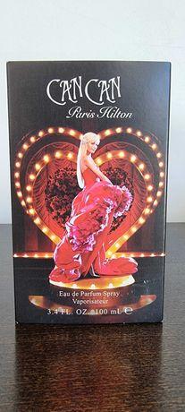 Perfume Can Can Paris Hilton
