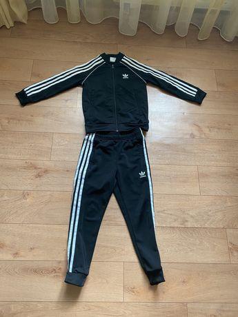 Спортивный adidas, nike , puma костюм