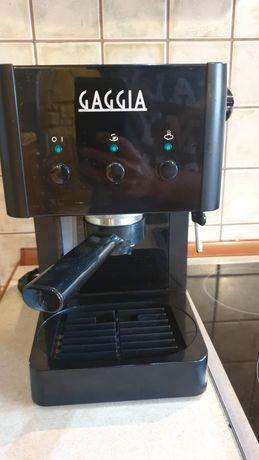 Ekspres do kawy ciśnieniowy Gaggia