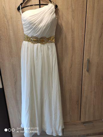 Suknia na ślub/poprawiny