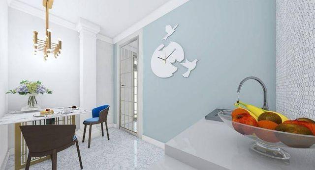 Продам квартиру в новом сданном доме Центр