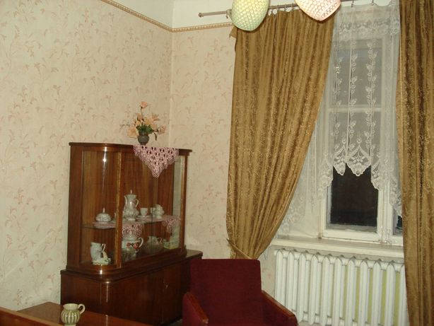 Леси Украинки, отдельная комната, метро Дворец Спорта Льва Толстого
