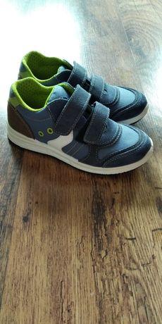 Nowe buty Elefanten 29