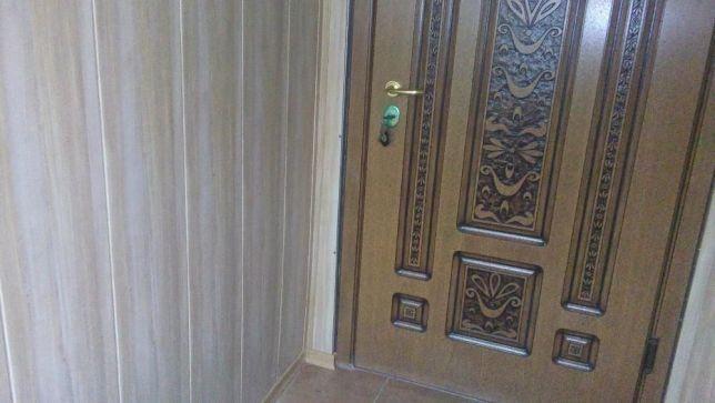 Продается дом в г. Лутугино 70 кв
