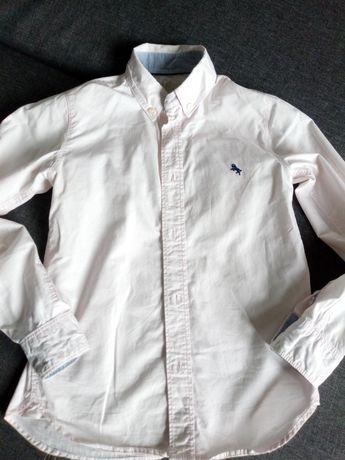 Koszula r. 134 H&M