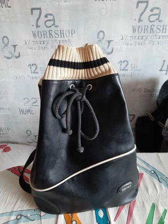 Рюкзак  женский Esprit