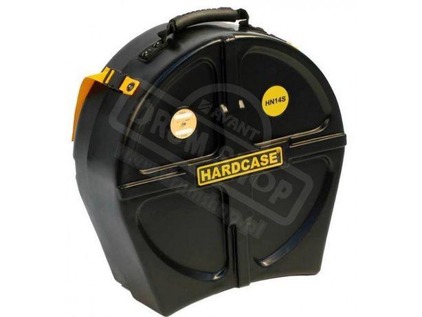 Hardcase - Case 14'' na werbel - HN14S