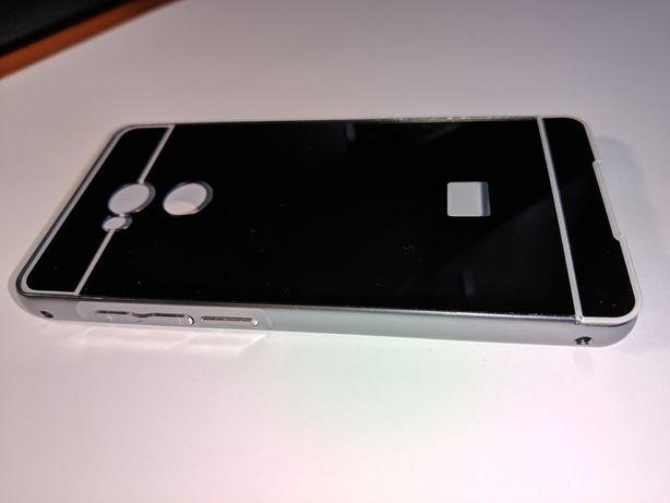 Xiaomi Redmi 4 Prime Защитный бампер из алюминия