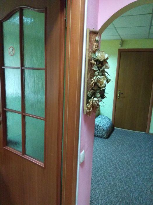 Сдам двухкомнатную квартиру на бульваре Перова. Метро 10 минут. Киев - изображение 1