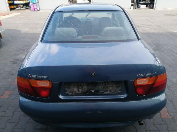 Lampa tył tylna prawa lewa Mitsubishi Carisma I 95-99