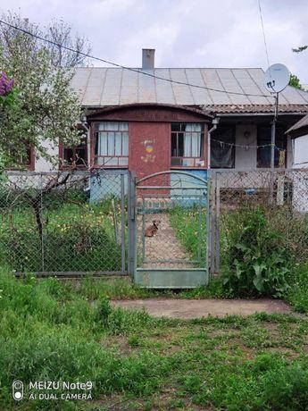 Дом, Чечельник, Винницкая обл.